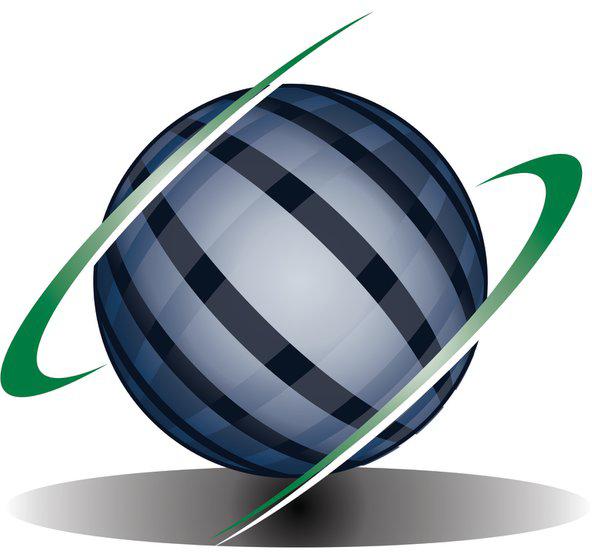 Logo - Totum Viagens