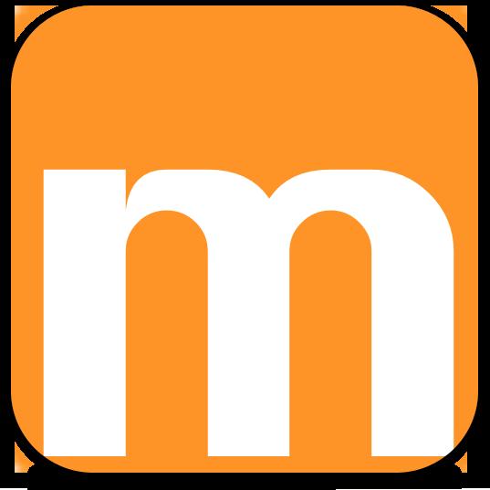 Ícone - MeetingMinutes
