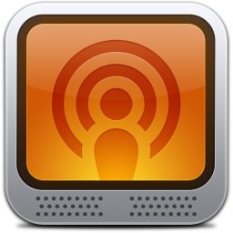 Ícone do Instacast [HD]