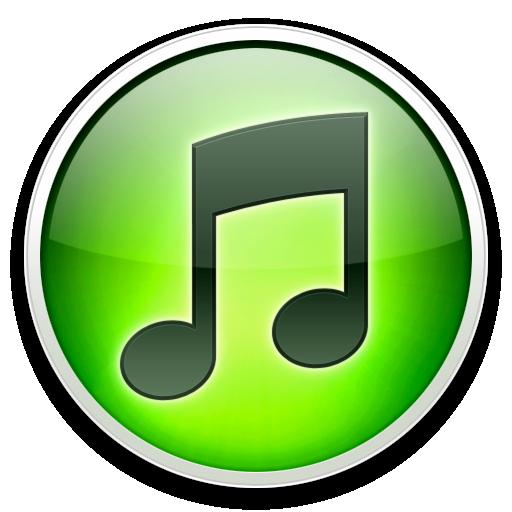 iTunes brasileiro