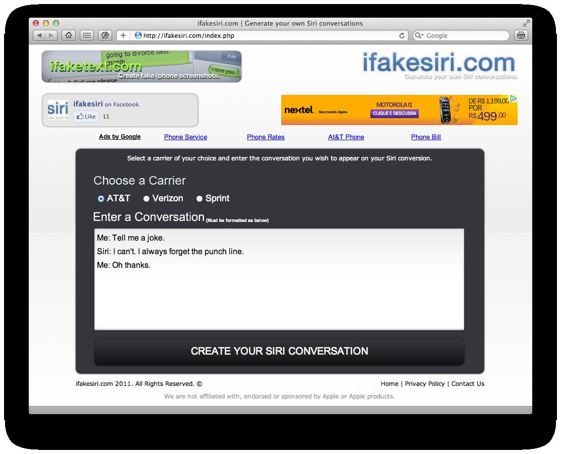 ifakesiri.com