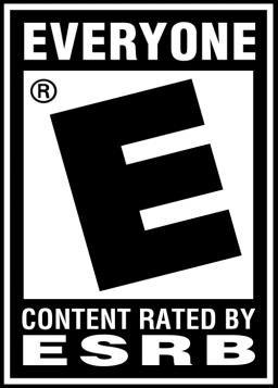 Selo de classificação da ESRB