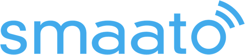 Logo Smaato