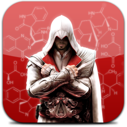 Ícone de Assassin's Creed Recollection