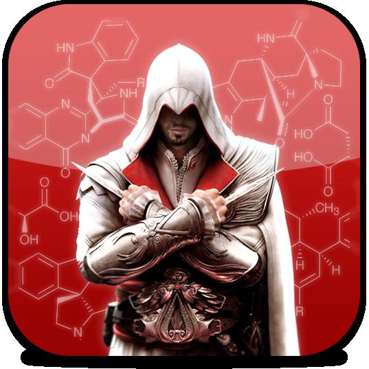 Ícone de Assassin's Creed Recollection