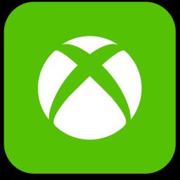 Ícone do My Xbox LIVE