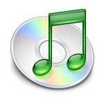 Ícone do iTunes 4