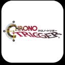 Ícone de Chrono Trigger