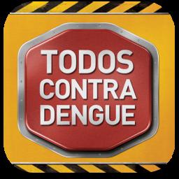 Ícone - App ContraDengue