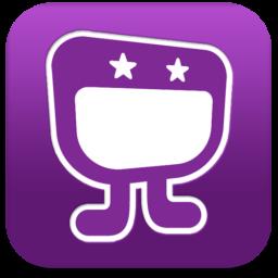 Ícone - App NetMovies