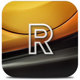 Ícone - App ROAD inc