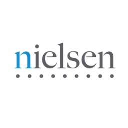 Logo Nielsen