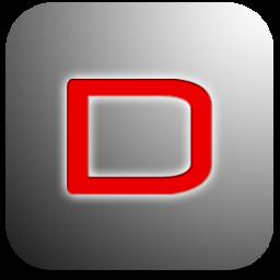 Ícone - App DocMan