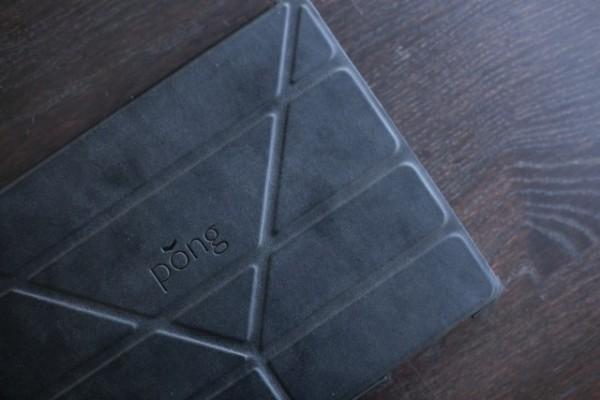 Case Pong para iPads 2 - Ars Technica