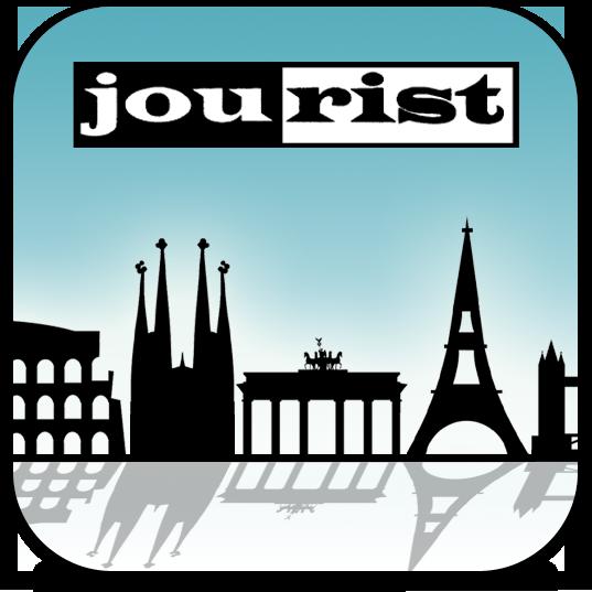 Ícone - Audioguia Cidades do Mundo