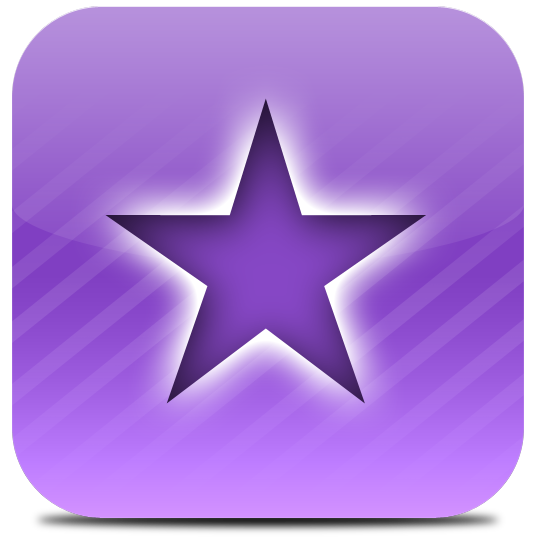 Ícone - App Quickpick