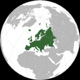 Europa - Wikipédia