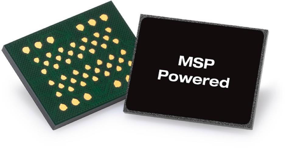 Chips de memória NAND flash da Anobit