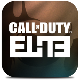 Ícone - Call of Duty ELITE