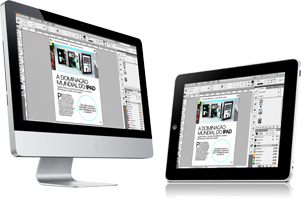 InDesign para Tablets - dualpixel