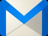 Ícone - app Offline Google Mail