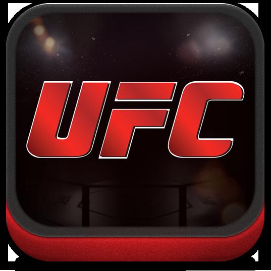 Ícone - UFC