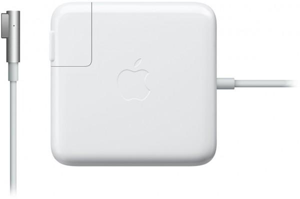 Adaptador de força da Apple, com MagSafe