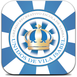 Ícone - Vila Isabel