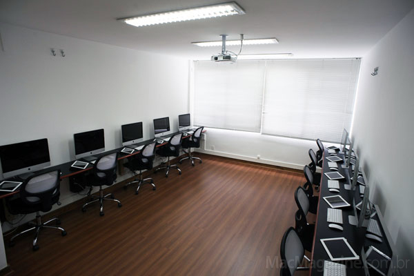 IDS Tecnologia - Rio de Janeiro