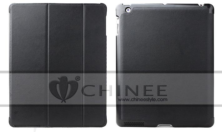 Case da CHINEE para iPad 2S