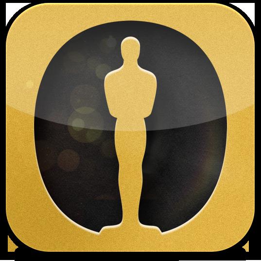 Ícone - Oscars