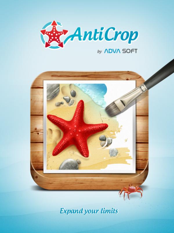 AntiCrop, da Adva-Soft