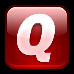 Ícone - Quicken Essentials