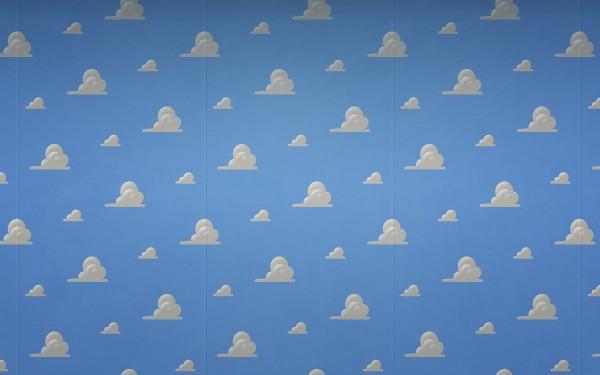 Wallpaper de Louie Mantia