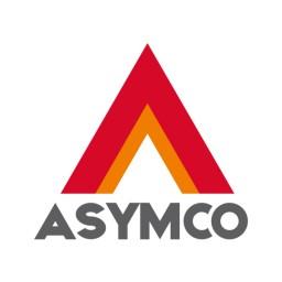 Logo asymco (miniatura)