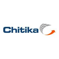 Logo da Chitika
