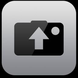 Ícone - QuickShot