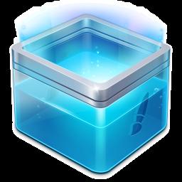 Ícone - Sparkbox