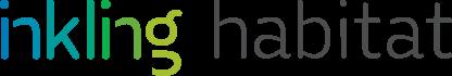Logo - Inkling Habitat