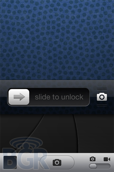 iOS 5.1 GM