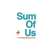 Logo - SumOfUs