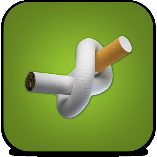 Ícone - Pare de fumar em 60 dias