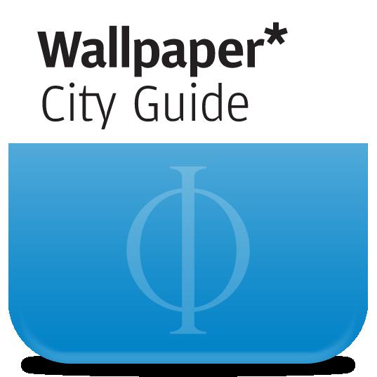 Ícone - Wallpaper City Guide - Paris