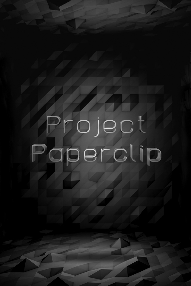Project Paperclip