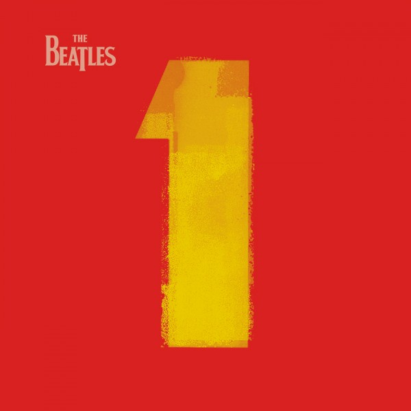 Álbum 1, dos Beatles