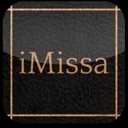Ícone - iMissa