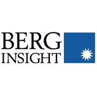 Logo da Berg Insight