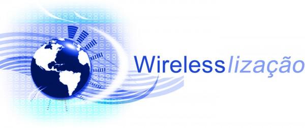 Wirelesslização
