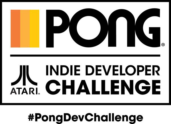Pong Challenge - Atari