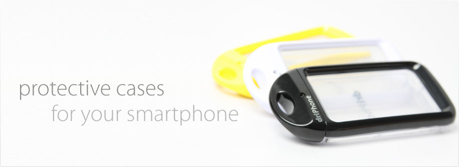 driPhone